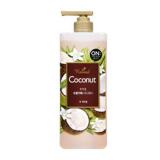 온더바디|더내추럴 코코넛 바디워시