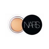 나스(NARS)|소프트 매트 컴플리트 컨실러