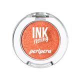 페리페라|잉크 피팅 섀도우