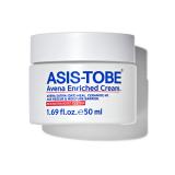 애즈이즈투비(ASIS-TOBE)|아베나 인리치드 크림