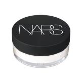 나스(NARS)|라이트 리플렉팅 루스 세팅 파우더