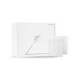 정샘물|에센셜 클렌징 코튼 패드