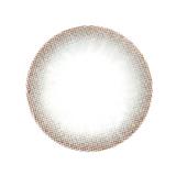 오렌즈(o-lens)|썸데이 그레이