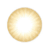 오렌즈(o-lens)|안나수이 돌리걸 틴트 브라운