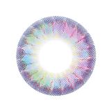 렌즈미(LENSME)|컬러스캔들 24