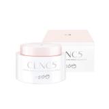CLNC5 워터 멜트 체인징 모이스트 클렌저