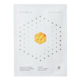 스팀베이스(STEAMBASE)|마누카 허니 프로폴리스 퍼펙트 쉴드 마스크